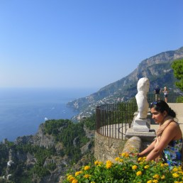 Amalfi (11)