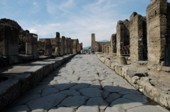 Pompeii (3)