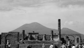 Pompeii1 (1)