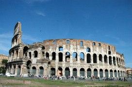 Rome (38)