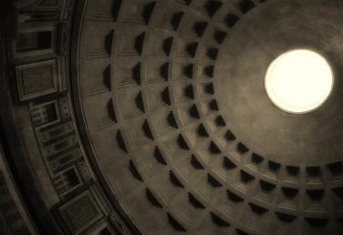 Rome (50)