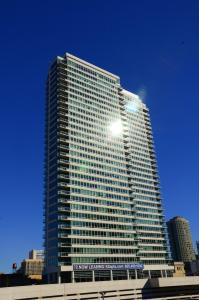 K2 building