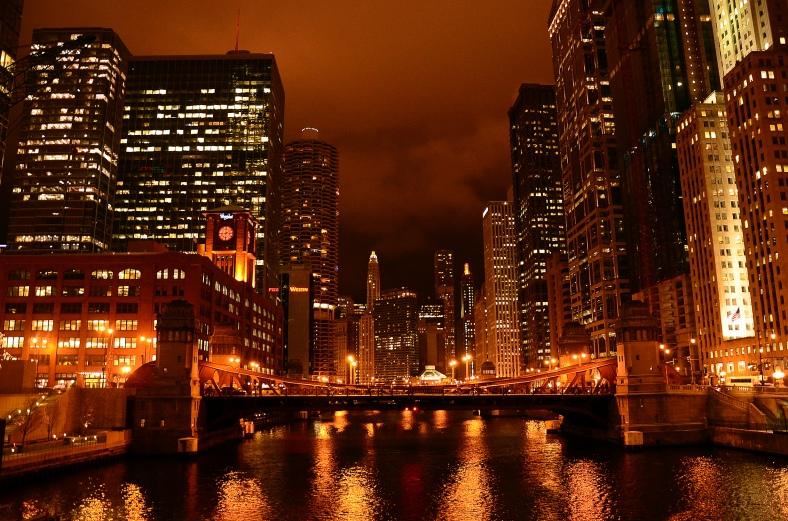 ChicagoGreetings